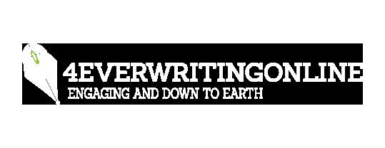 4everwritingonline
